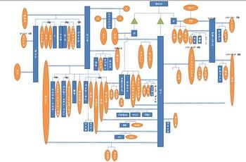 コイケル系図.jpg